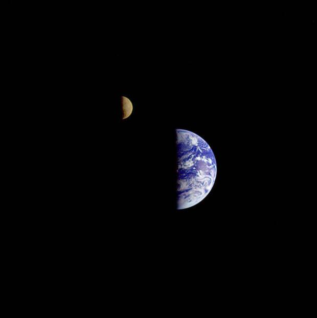 Что ждет вселенную: взгляд в будущее до финального конца всего сущего