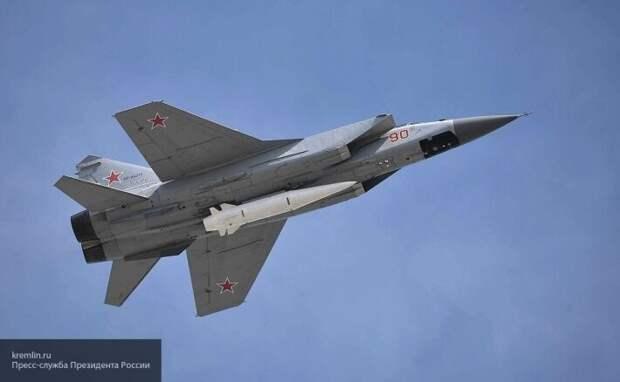 Швыткин рассказал о сценарии «сокрушительного удара» РФ по Украине