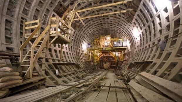 Красноярский губернатор Усс запросил 191 млрд рублей на экологию и метро