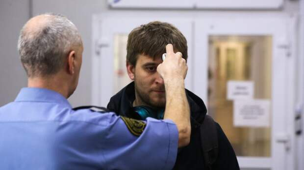 Терапевт Водовозов указал на ошибки при использовании бесконтактных градусников