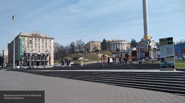 Кличко готов закрыть Киев, если резко ухудшится ситуация с коронавирусом