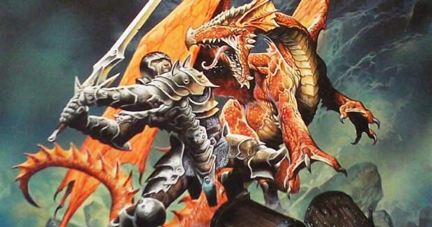 Мишель Родригес отправится в «Подземелье драконов»