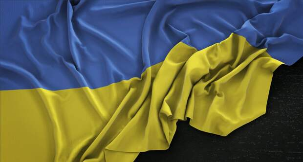 Украина оказалась между конституционным кризисом и контрреволюцией
