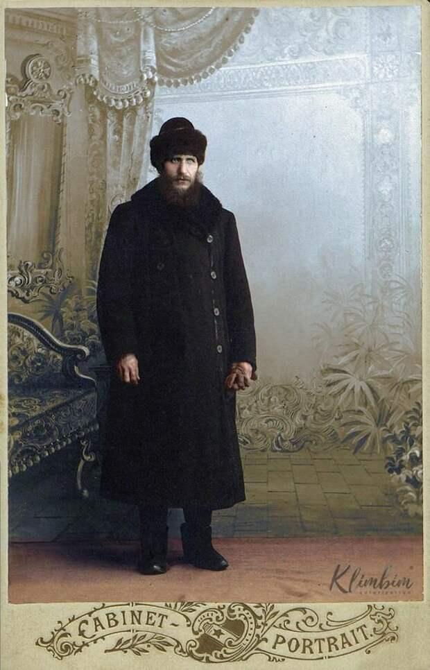 В деле убийства Распутина тоже огромное количество недомолвок, несостыковок и загадок Распутин, интересное, тайны, факты, фото