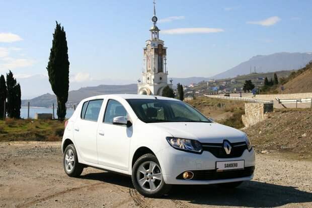 5 Самых Недооцененных Автомобилей в России
