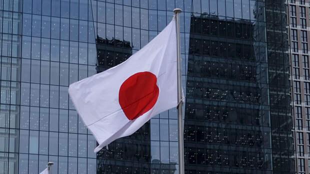 Премьер Японии заявил о готовности лично встретиться с Ким Чен Ыном