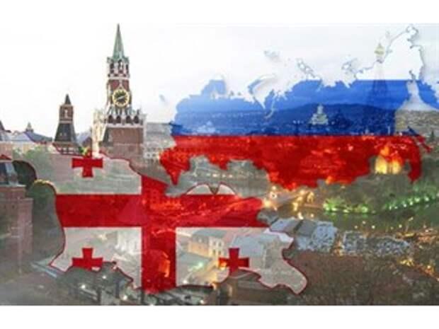 «Наша жизненная артерия проходит именно через Россию»