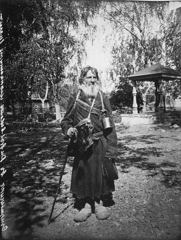 dmitriev13 Максим Дмитриев   фотографии царской России