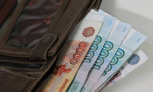 На Кубани поймали ненастоящего пенсионера