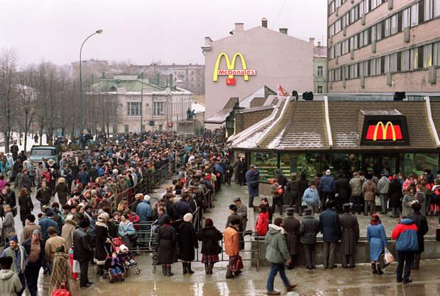 Открытие-первого-Макдональдса-в-Москве.jpg
