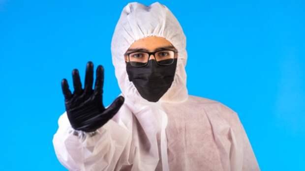 ВСеверной Осетии коронавирус обнаружили у10 человек засутки