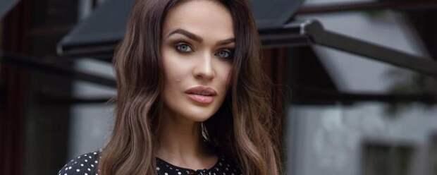 Алена Водонаева: Я готова выйти замуж ради квартиры и собаки
