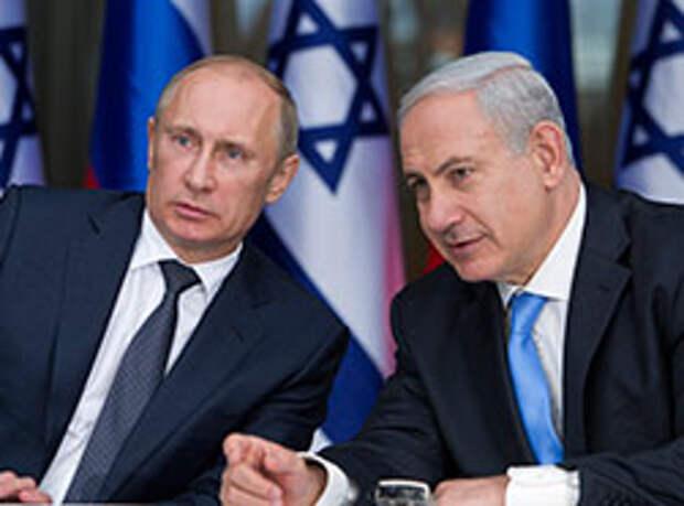 """""""Аннексия"""" Крыма: хорошо ли это для (израильских) евреев?"""