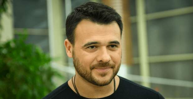 Эмин Агаларов ждет публичных извинений после интервью Игоря Крутого