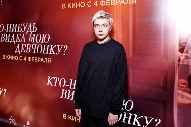 Ностальгия по другим 90-м: Юлия Снигирь, Аня Чиповская и Мария Шалаева