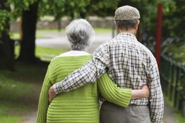 «Пусть твои родители продают квартиру и выплачивают мне долг!» - заявил муж жене