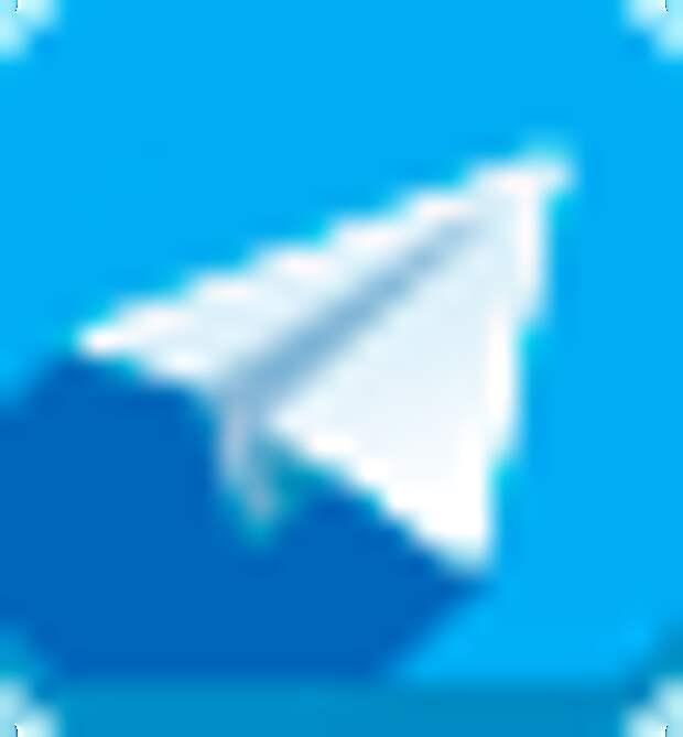 Канал Телеграм