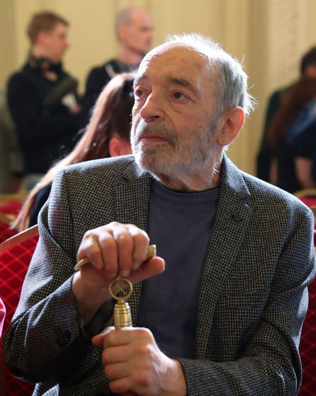 Валентин Гафт 4