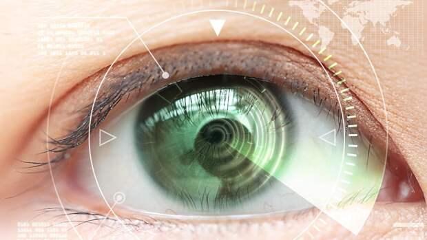 Российские ученые разрабатывают цифровые очки для эмуляции зрения
