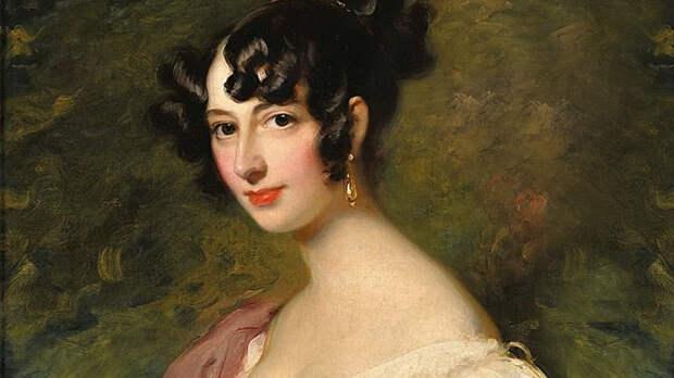 Дипломатическая прорицательница: Княгиня Ливен, светская львица и русская разведчица