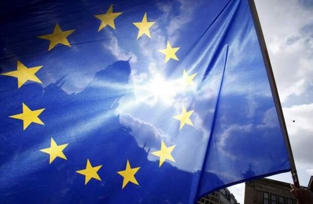 Свет «иной Европы» ярче забрезжит