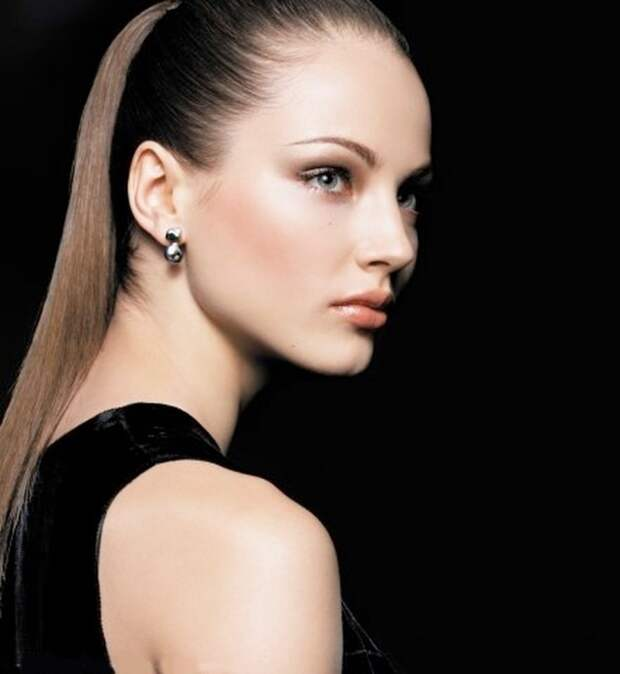 Смертельная красота: 12 моделей, которые покончили с собой