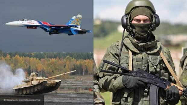 Россия не даст США «задавить» Китай: Сатановский рассказал, в чем оказался прав Путин