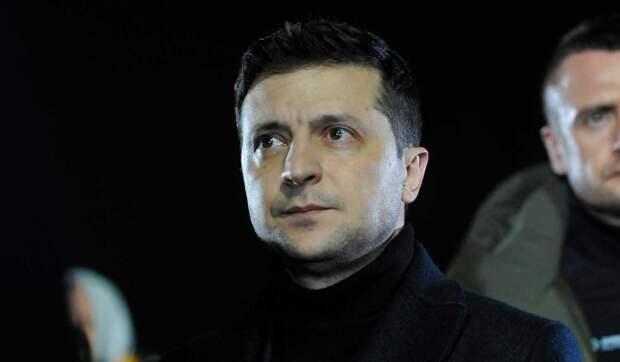 Зеленский стал худшей версией Порошенко – экс-депутат Рады Герман
