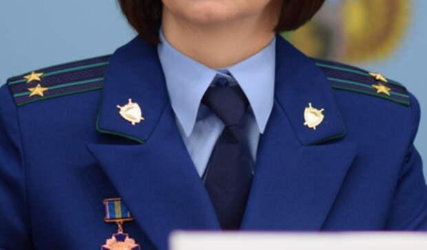Тагильская прокуратура начала проверку из-за гибели школьника вовремя пожара