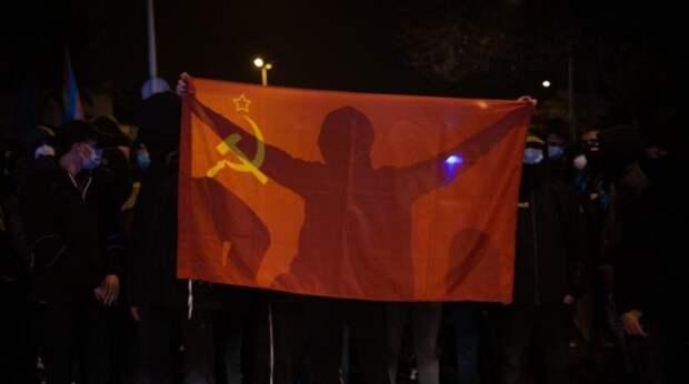 Каким бы был современный СССР: Жириновский назвал свою версию