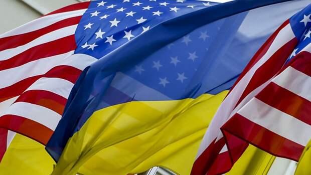 Бывший посол США в РФ объяснил, почему Вашингтон не станет вступать в войну за Украину