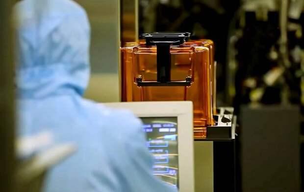 Россия делает ставку на квантовые вычисления