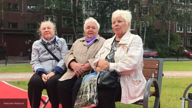 Мезюхо: Путин обозначил задачи, которые приведут к росту продолжительности жизни до 78 лет