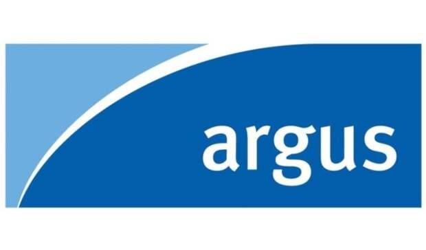 Онлайн-конференция «Argus LPG 2020: СНГ иглобальные рынки»— уже скоро