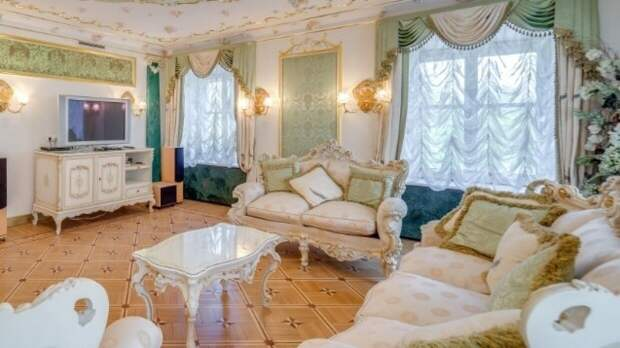 Элитная недвижимость подорожала в Москве на 27%