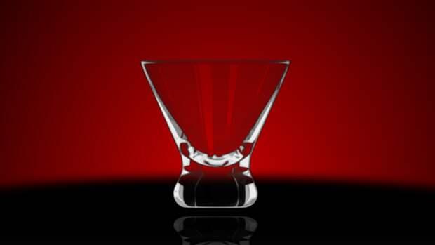 """Химики скептически отнеслись к появлению """"безпохмельной"""" водки из ягеля"""