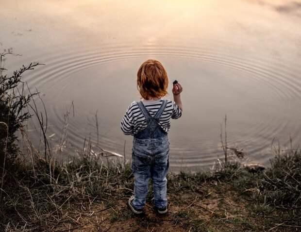 Социальный журналист -  не профессия, а призвание. В Коми стартовал конкурс «В фокусе – детство»