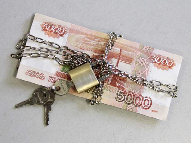 Начальника ОМВД Судака и его зама арестовали на два месяца