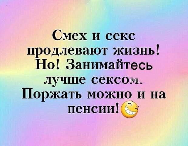 3416556_image_2_ (617x480, 70Kb)