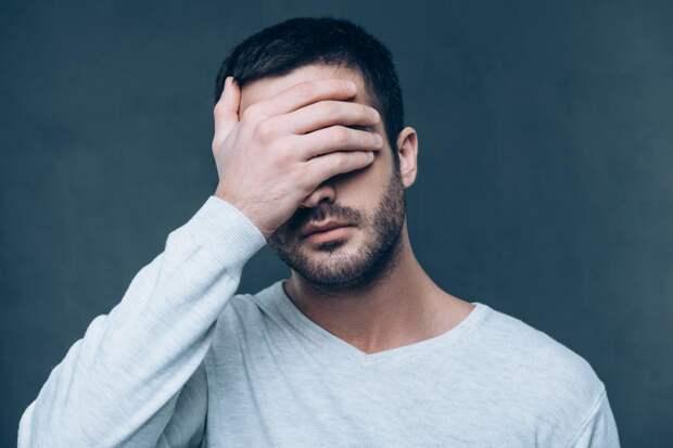 Ежедневные жалобы меняют ваш мозг к худшему, говорят ученые
