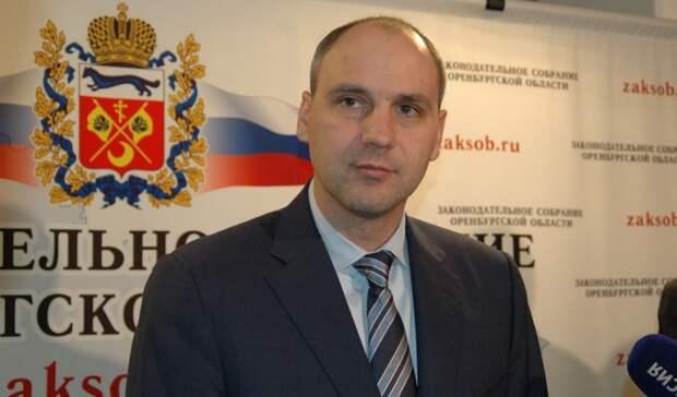 Денис Паслер будет присутствовать на оглашении Послания Президента РФ в Москве