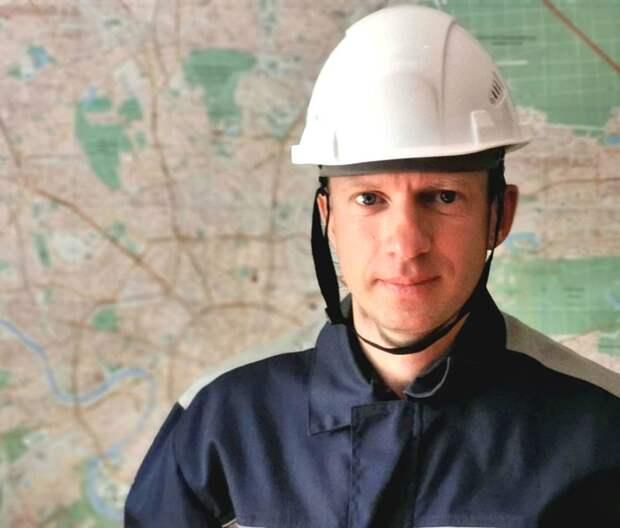 Андрей Скуратович: гражданская оборона — это нелегкий труд и большая ответственность