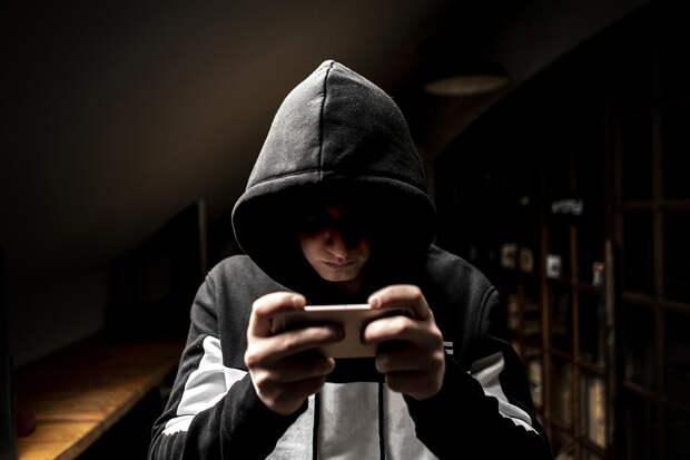 Эксперт назвал эффективный способ защиты от телефонных мошенников