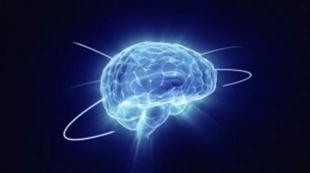 Как обмануть память?