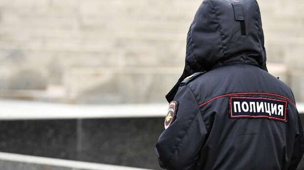 На Кубани уволили более полусотни сотрудников