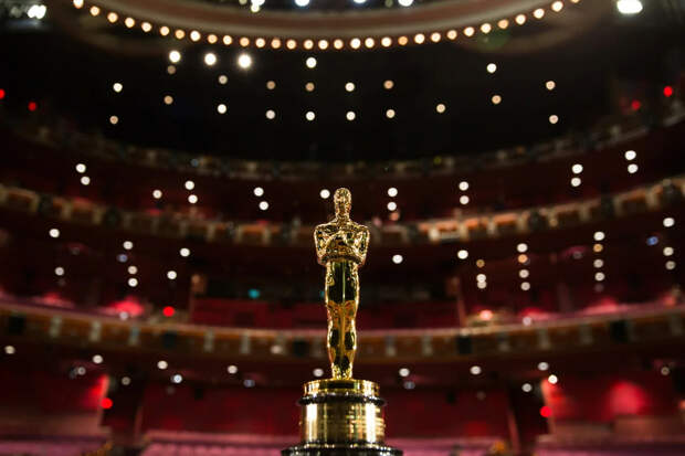 «Оскар 2021»: опубликовано «Абсолютное предсказание» победителей