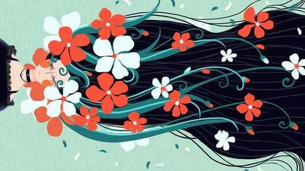 Londa для красоты и здоровья волос: популярные серии шампуней торговой марки