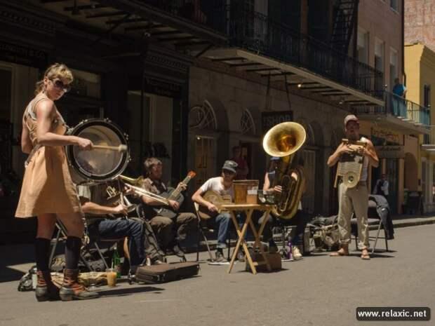 34 лучших фото июня-2013 от канала National Geographic