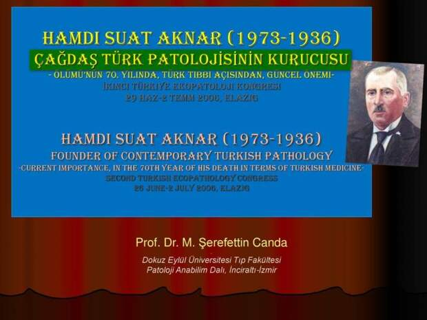 Армянские погромы в Османской империи и резня 1915–1916 гг.