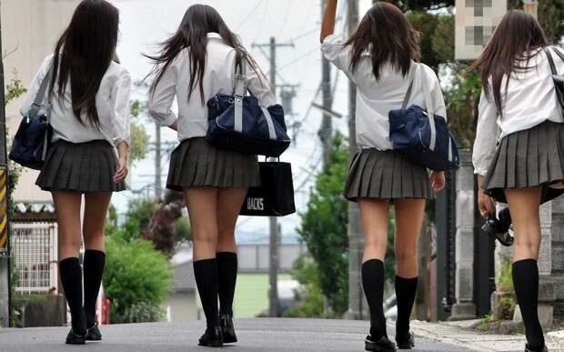 Фото: medium.com